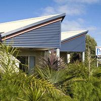 Portside Motel