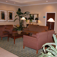 Staybridge Suites New Orleans French Quarter/Downtown