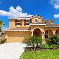 Solterra by Executive Villas Florida