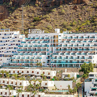 Hotel Servatur Casablanca