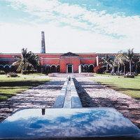 Home Hacienda Temozon, a Luxury Collection Hotel