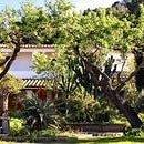 Catalina Vera Hotel