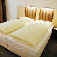 Hotelissimo Hotel Haberstock