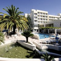 Hotel Mediteran