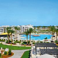 Steigenberger Alcazar Sharm El Sheikh