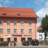 Ferienhaus Lindenhof