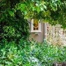 Ashwood Cottages