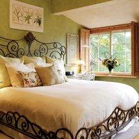 At Cumberland Falls Bed & Breakfast Inn