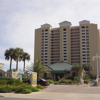 Emerald Isle Resort