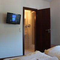Hotel Tausend Berge