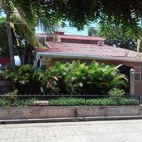 Guest House Casa de Oro