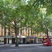 Hilton Kensington