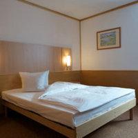 ibis Eisenach Hotel