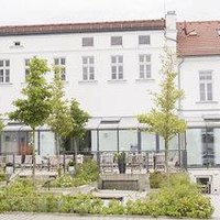 City Hostel Putbus