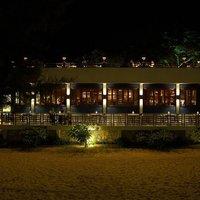Veranda Lodge Hua Hin