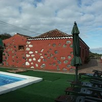 Casa Los Draguitos