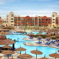 Tirana Aqua Park Resort