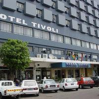 Tivoli Maputo