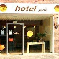 beans-parc Hotel Jade
