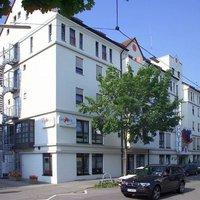 Acora Karlsruhe