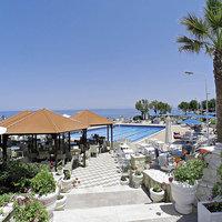 TUI SENSIMAR Caravel Resort & Spa