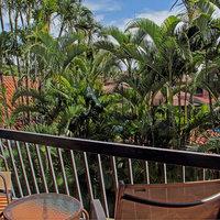 DoubleTree by Hilton Hotel Cariari San Jose