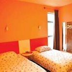 Motel 168 Tian Shan Road Inn