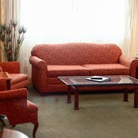 The Clarion Hotel Kansas City Overland Park