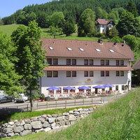 Hotel Gasthof Sonne Kirnbach