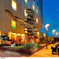 Hotel River Park Bratislava