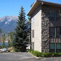 Summit Resort Group Dillon