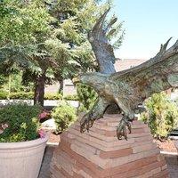 Best Western Premier Grand Canyon Squire Inn