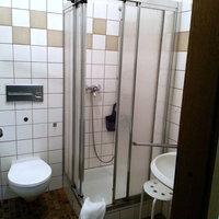 Lieth-Hotel garni