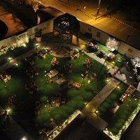 Islamabad Serena