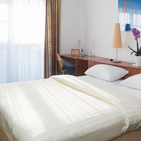Star Inn Hotel Graz, by Comfort