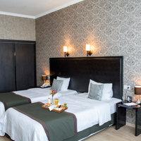 Best Western Tbilisi Art Hotel