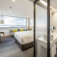 MSocial Hotel Auckland