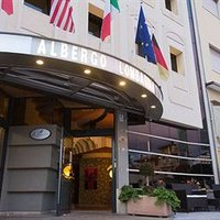 HR Hotel Repubblica  Monfalcone