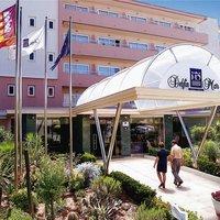Hotel Delfin Mar