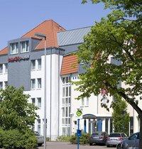InterCityHotel Celle