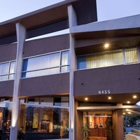 Élan Hotel