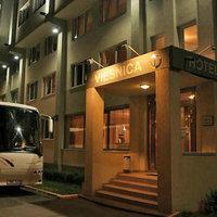 Good Stay Jurnieks Hotel