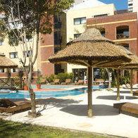 La Foret Hotel