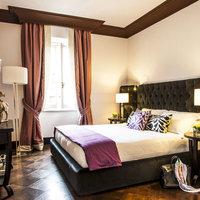 Grande Amore Hotel & Spa