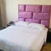 Dongsheng Business Hotel Nanchang