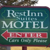 Rest Inn Suites Motel