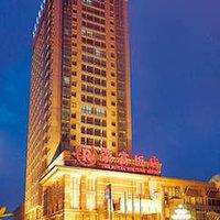 Royal Fortune (Shenyang Rongfu Fandian)