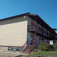 Lakota Lodge