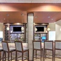 Fairfield Inn & Suites Durham/Southpoint