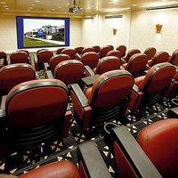 Genesee Grande Hotel & Suites Syracuse